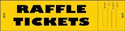raffle-ticket-large.jpg