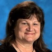 Joanne Mayfield's Profile Photo