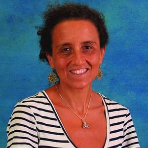 Francoise Wittenburg's Profile Photo