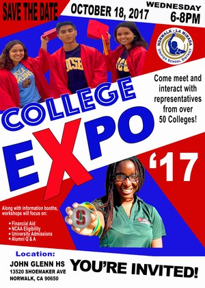 College-Expo-flyer-general-600dpi.jpg