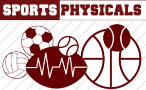 sports-physicals.gif