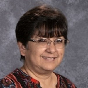 Judy Morales's Profile Photo