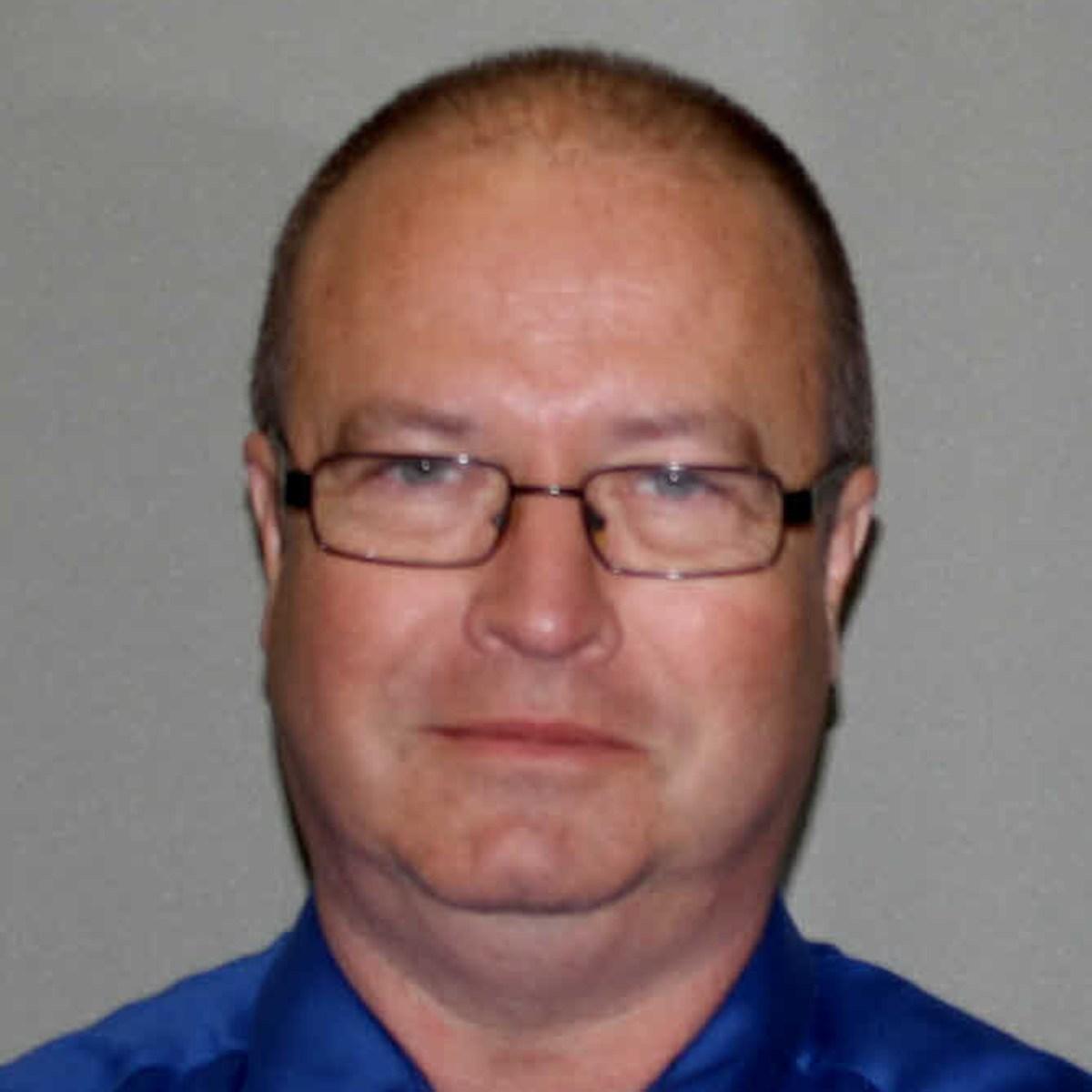 William Lucius's Profile Photo
