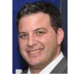 John Serapiglia's Profile Photo