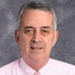 Rick Lewkowitz's Profile Photo