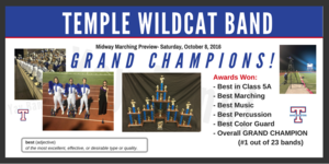 TBB- Midway Grand Champions.png