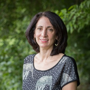 Christine Maddox's Profile Photo