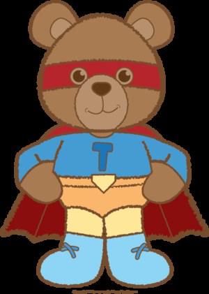 super bear.png