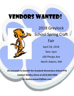 2018 Craft Fair Vendor flyer.jpg