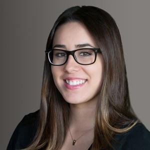 Athena Montante's Profile Photo