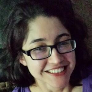 Liliana Graham's Profile Photo
