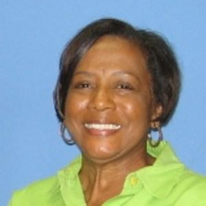 Mary Fite's Profile Photo