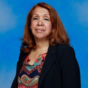 Asia Madera's Profile Photo