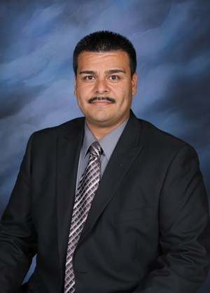 Antonio De La Cerda's Profile Photo