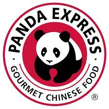Panda Express icon
