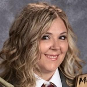 Kelli Canning's Profile Photo