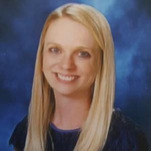 Traci Verdery's Profile Photo