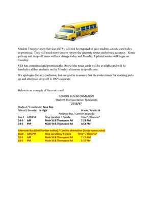 Bus Narrative Route Cards_Page_1.jpg