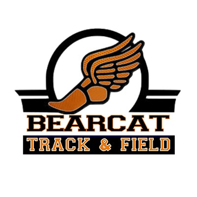 Bearcat Track and Field