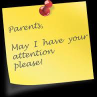 notice parent.jpg