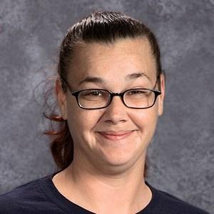 Amanda Whiteley's Profile Photo
