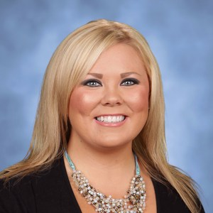 Jessica Paduchowski's Profile Photo
