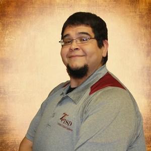 Armando Gamez's Profile Photo