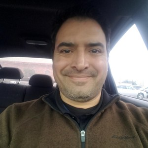 Narciso Zamora's Profile Photo