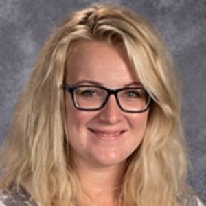 Gabby Mueller's Profile Photo