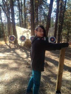 3a archer2.jpg