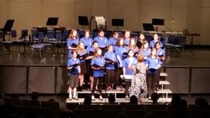 DT Chorus.jpg