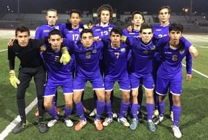 Boys Soccer Team.jpg