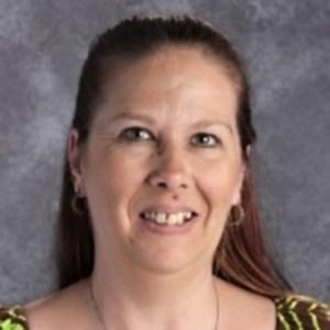 Chantell Silva's Profile Photo