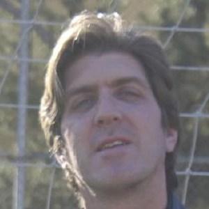 Michael Skramstad's Profile Photo