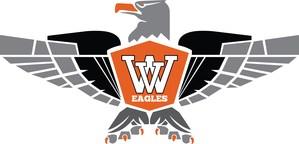 WVHS_Logo_Final.jpg