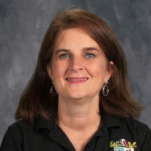 Mrs. Shroba's Profile Photo