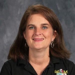Jennifer Shroba's Profile Photo