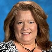 Patty Jordan's Profile Photo
