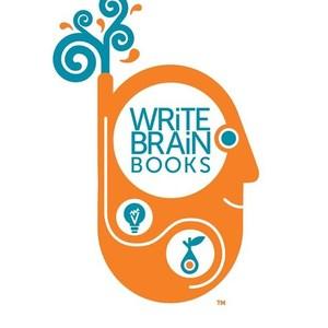 write brain image.jpeg
