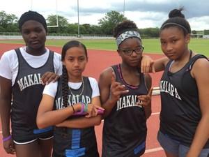 100m 6 Girls.JPG