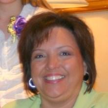 Jana Worthington's Profile Photo