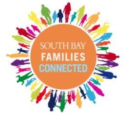 South Bay Families Connected: We have a busy March! Thumbnail Image
