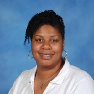 LaShondra Woodson's Profile Photo
