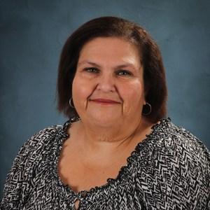 Lilly Cervantes's Profile Photo