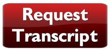 New! Request Your Transcript Online Thumbnail Image