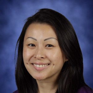 Mallory Ho's Profile Photo