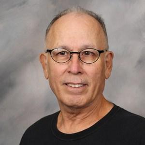 Rene Mora's Profile Photo