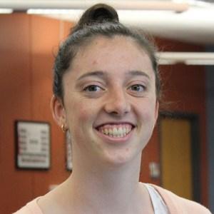 Kim Bretta's Profile Photo