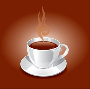 vector_cup_of_coffee_147993.jpg