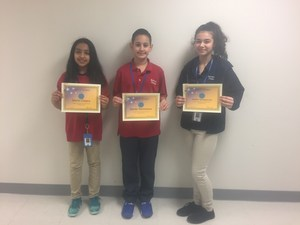Students of the Month-February.jpg